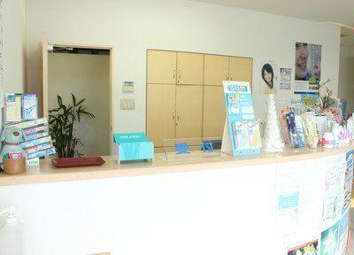 さくら歯科医院(福山市)の画像