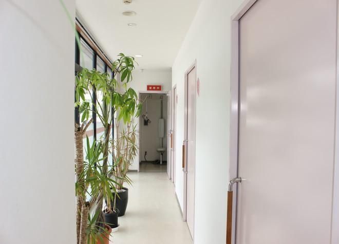 福山駅 出口車 13分 さくら歯科医院(福山市)のその他写真5