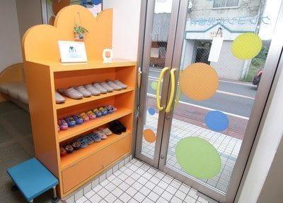 大森台駅 出口徒歩 9分 クレヨン小児歯科医院のその他写真7