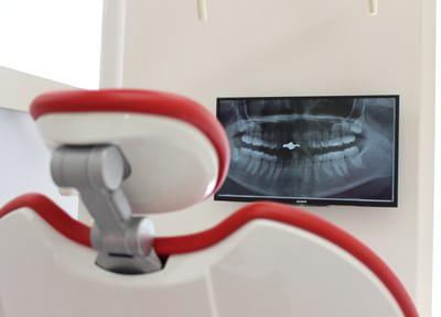 ≪歯医者予約≫岡崎市にある13院!おすすめポイントを紹介