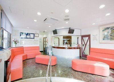 尾道駅 出口車 8分 河上歯科医院のその他写真3
