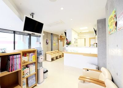 宮園歯科医院の画像