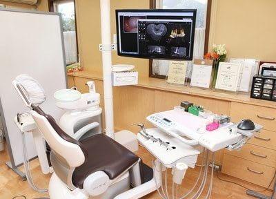 南行徳駅 北口徒歩15分 コウノ歯科医院のその他写真3