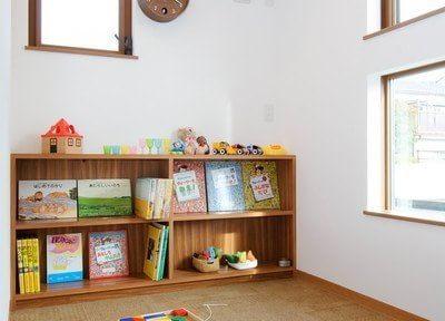 入江岡駅 出口1徒歩 7分 安部歯科医院のその他写真3