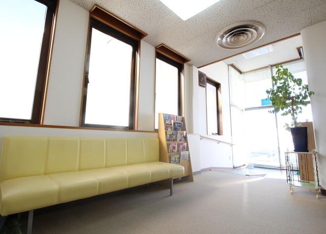 さわもと歯科矯正歯科(豊橋市下地町大村町)の画像
