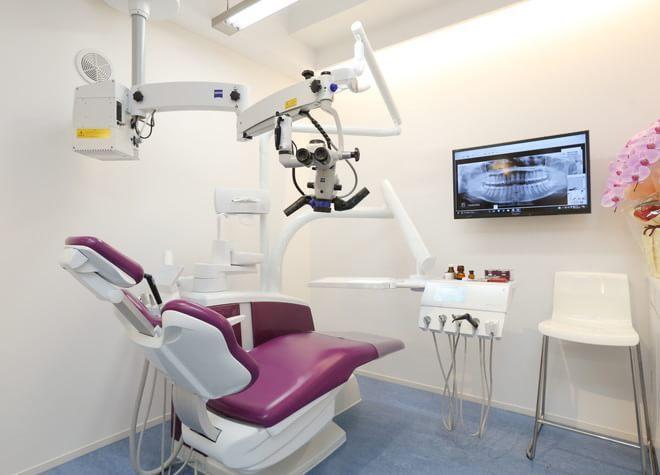 大滝歯科医院の画像