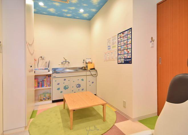 小針駅 正面口徒歩 15分 松田歯科医院の写真7