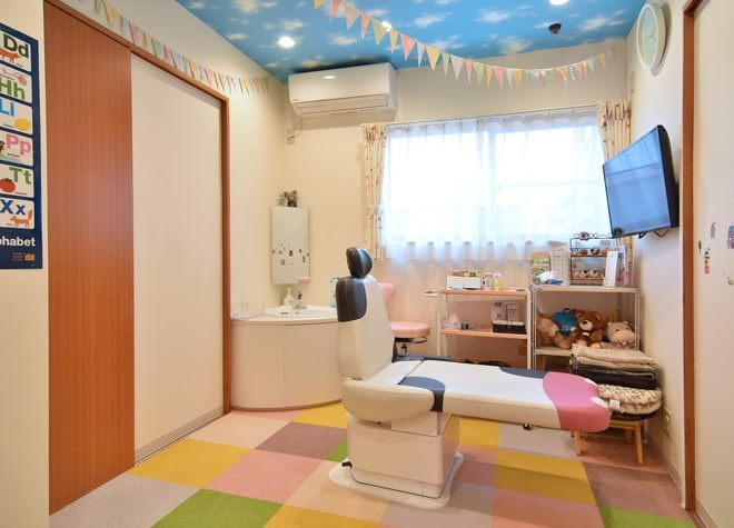 小針駅 正面口徒歩 15分 松田歯科医院の写真3