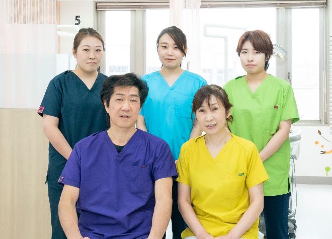 【2020年】町屋駅近くにある歯医者3院のおすすめポイント