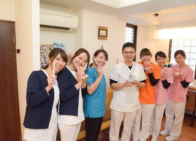 高村歯科医院の写真1