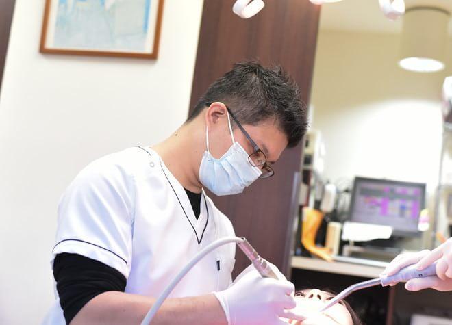 高村歯科医院の写真3