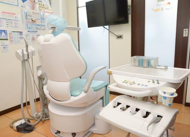 高村歯科医院の写真5