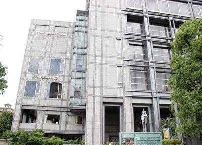 京都市役所前駅 3番出口徒歩1分 たかあき歯科のその他写真3