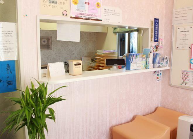 さがみ野駅 出口車15分 桃デンタルクリニック写真2