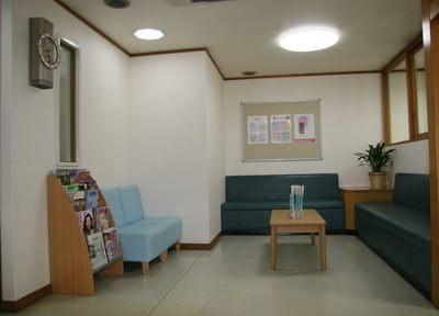 水戸駅 南口車8分 元吉田あきやま歯科写真7