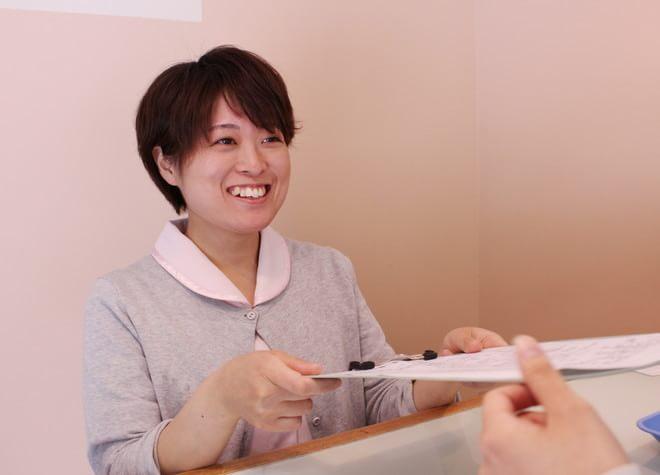ジャスミン歯科クリニックの写真3