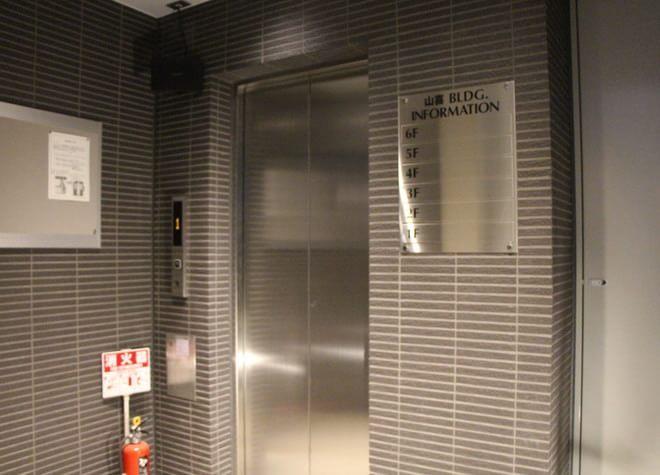 江古田駅 北口徒歩 1分 江古田デンタルオフィスの外観写真7