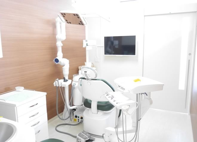 中矢歯科医院の写真5