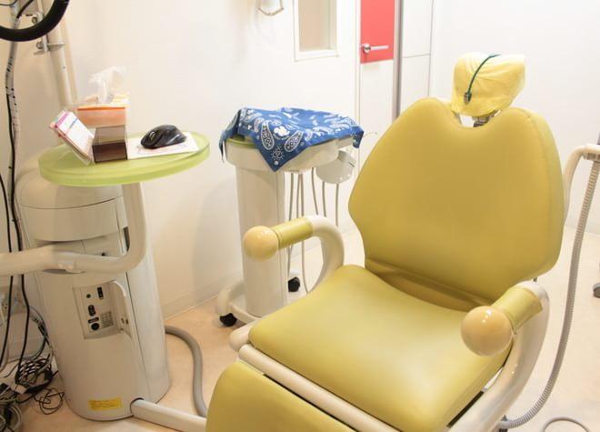 高峰歯科医院の画像