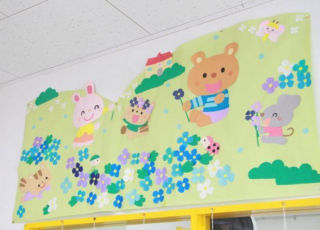 行徳駅 出口徒歩3分 行徳スマイル歯科の院内写真6