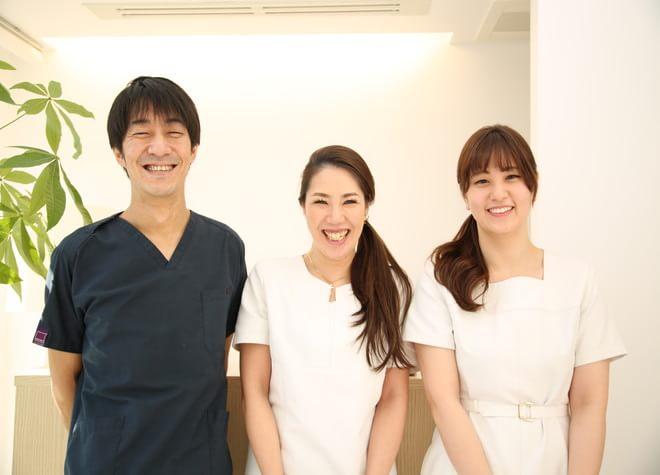 豪徳寺駅で歯医者をお探しの方へ!おすすめポイントを掲載