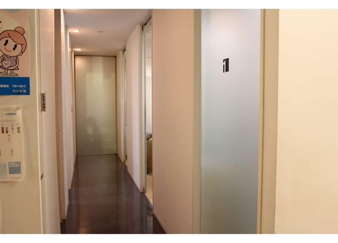 薬院大通駅 出口徒歩3分 ひろ歯科クリニック写真5