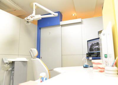 K's歯科クリニックの画像