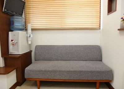 和泉多摩川駅南口 徒歩8分 相馬歯科医院の院内写真7