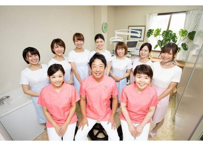新検見川駅から通いやすい!歯医者さん3院のおすすめポイント