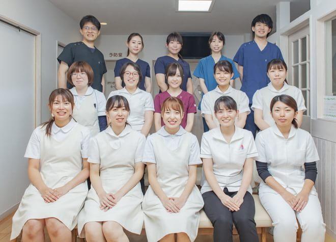 医療法人笹木歯科クリニック