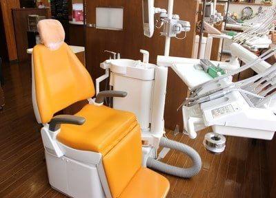 河原歯科クリニックの画像