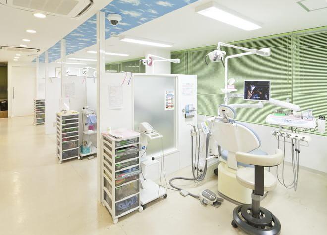 ハート歯科クリニックの写真4