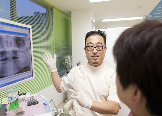 ハート歯科クリニックの写真5