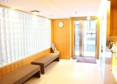 沖津歯科診療所の写真4