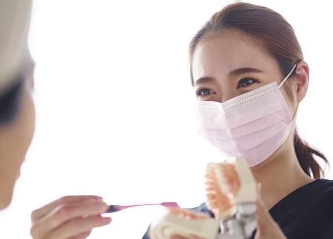ふちのべ歯科クリニック
