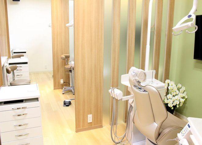 かねこ歯科診療所の画像