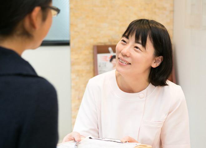 大和駅で歯医者をお探しの方へ!おすすめポイントを掲載