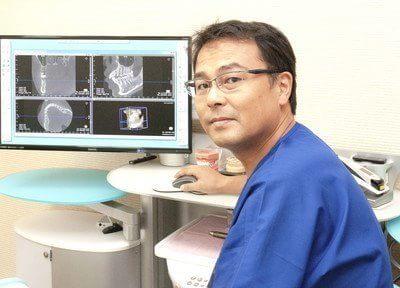 熊田歯科医院の画像