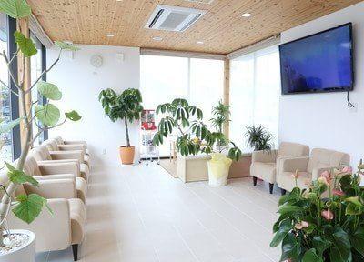 神前駅(和歌山県) 出口徒歩 10分 こうざき西歯科クリニックのその他写真3