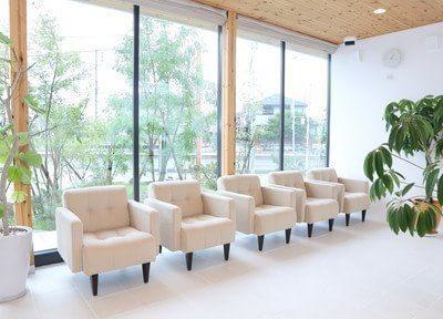 神前駅(和歌山県) 出口徒歩 10分 こうざき西歯科クリニックのその他写真4