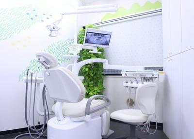 むとう歯科の画像