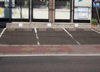 戸田公園駅 東口徒歩 2分 ひらつか歯科クリニックの院内写真3