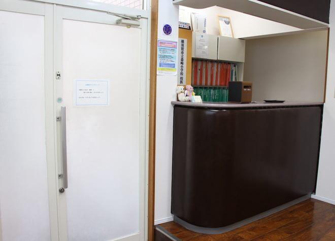 白川歯科医院の画像