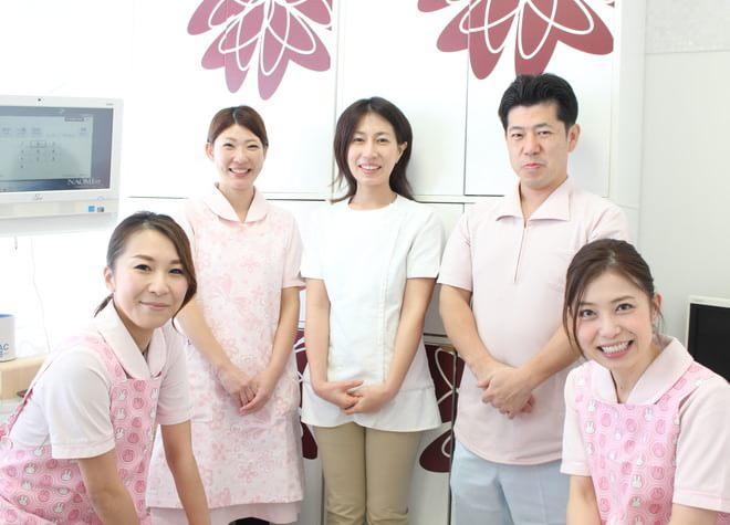 【2020年版】大阪市東成区の歯医者さん7院おすすめポイント紹介