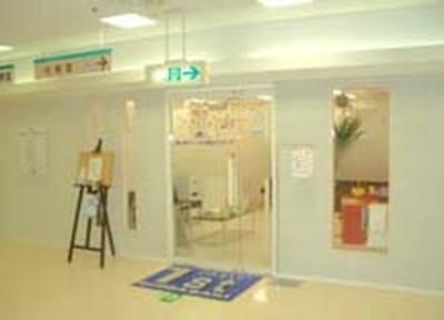 茅ヶ崎ファースト歯科クリニックの画像