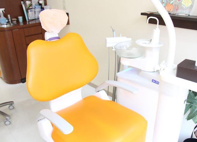 ふるや歯科クリニックの画像