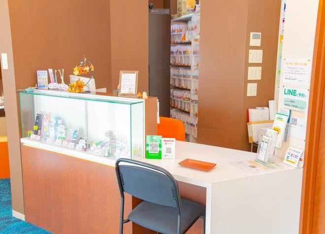 【3院】横堤駅の歯医者さん探し!おすすめポイントや特徴も紹介