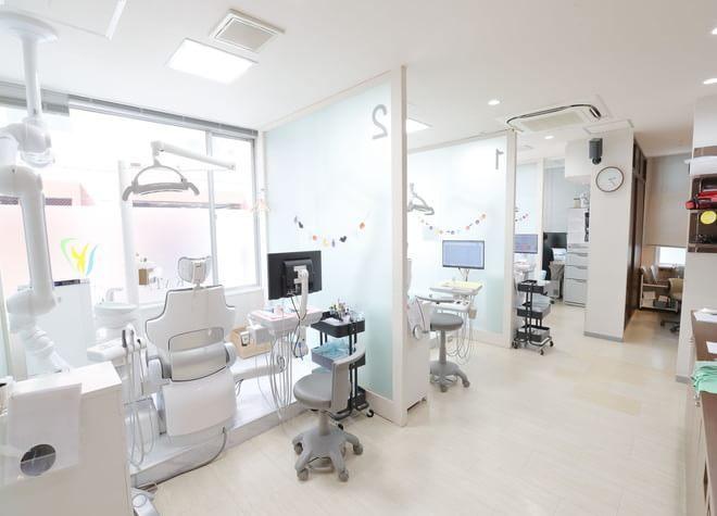 博多こおり歯科の写真6