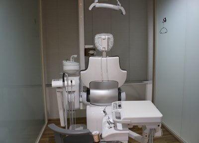 博多こおり歯科の画像