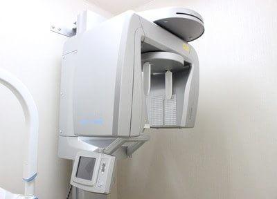 川渕歯科クリニックの写真7